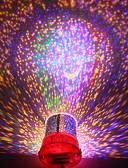 cheap Women's Denim Jackets-DIY Romantic Galaxy Starry Sky Projector Night Light for Celebrate Festival