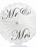 preiswerte Hochzeitskleider-Party / Abend / Normal Material Hochzeits-Dekorationen Garten / Asiatisch / Urlaub / Klassisch Ganzjährig