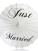 voordelige Stickers, labels & tags-Feest / Uitgaan / Causaal Materiaal Bruiloftsdecoraties Aziatisch Thema / Vakantie / Klassiek Thema Alle seizoenen