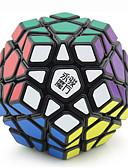 ieftine Rochii de Damă-cubul lui Rubik YONG JUN Megaminx 5*5*5 Cub Viteză lină Cuburi Magice puzzle cub nivel profesional Viteză Clasic & Fără Vârstă Pentru copii Adulți Jucarii Băieți Fete Cadou