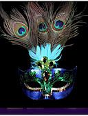 preiswerte Damen Schals-1pc Feiertage & Glückwünsche Verzierungen Cartoon Design Weihnachten Neuartige Halloween Party, Urlaubsdekoration Feiertags-Verzierungen