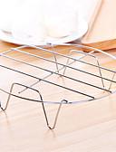 abordables Body-Acero inoxidable Alta calidad Para utensilios de cocina Hornos Holandeses, Ollas y Cacerolas, 1pc