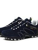 hesapli Erkek Ceketleri ve Kabanları-LEIBINDI Erkek Koşu Ayakkabıları / Spor Ayakkabısı / Tırmanış Ayakkabıları Serbest Sporlar / Backcountry / Koşma Anti-Kayma,