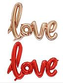 baratos Tops Femininos-Casamento / Ocasião Especial / Aniversário / Festa / Noivado / namorados / Dia Dos Namorados / Festa de Casamento Material Material
