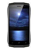 preiswerte Damen Leder- & Kunstlederjacken-ZOJI Z6 4.7 Zoll Zoll 3G-Smartphone (1GB + 8GB 8 mp MediaTek MT6580 3000 mAh mAh) / 1280x720 / Quad Core / ja