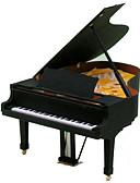 olcso Sportos óra-3D építőjátékok / Papírmodell / Modeli i makete Zongora / Hangszerek DIY / tettetés Kartonpapír Klasszikus Gyermek Uniszex Ajándék