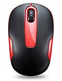 ieftine Rochii Damă-motospeed Wireless mouse-ul de birou 1200