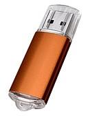 זול פיג'מות-Ants 4GB דיסק און קי דיסק USB USB 2.0 פלסטי