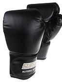 preiswerte Quartz-Boxhandschuhe MMA-Boxhandschuhe Boxhandschuhe für das Training Boxsackhandschuhe für Boxen Mixed Martial Arts (MMA) Kampfsport Handschuhe