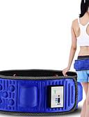 cheap Girls' Clothing-Waist Massager Electromotion Vibration Magnetotherapy Multifunctional Massage