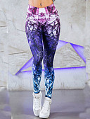 cheap Leggings-Women's Print Legging - Print, Special Design