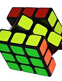cheap Men's Underwear & Socks-Rubik's Cube QI YI Sail 6.0 164 3*3*3 Smooth Speed Cube Magic Cube Puzzle Cube Smooth Sticker Gift Unisex