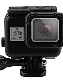 cheap Sport Watches-Sports Action Camera Outdoor / Portable / Case For Action Camera Gopro 6 / Gopro 5 Diving / Beach / Camping / Hiking / Caving Composite -