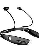 tanie Sukienki-H1 W uchu Bezprzewodowy / a Słuchawki Dynamiczny Plastikowy Sport i fitness Słuchawka Z kontrolą głośności Zestaw słuchawkowy