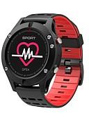hesapli Taytlar-Akıllı İzle iOS / Android Kalp Ritmi Monitörü / Adım Sayaçları / Arama Hatırlatıcı Pedometre / Uyku Takip Edici / Cihazımı Bul / 200-250