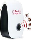 halpa Miesten bleiserit ja puvut-Korkealaatuinen 1kpl Muovi Roach Bait Multi-Functional Suoja, Keittiö Siivoustarvikkeet