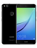 "cheap Women's Dresses-Huawei Nova Youth Version 5.2inch "" 4G Smartphone (4GB + 64GB 12 MP Hisilicon Kirin 658 3000mAh)"