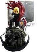 preiswerte Kleider für Junior-Brautjungfern-Anime Action-Figuren Inspiriert von Fullmetal Alchemist PVC 24 cm CM Modell Spielzeug Puppe Spielzeug