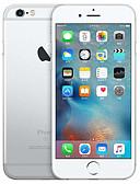tanie Męskie spodnie i szorty-Jabłko iPhone 6S A1700 / A1688 4.7 in 16GB Smartfon 4G - Odnowiony(Srebrny)