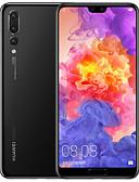 "tanie Męskie marynarki i garnitury-Huawei P20 Pro CN 6.1 in "" Smartfon 4G (6 GB + 64GB 40+20+8 mp Hisilicon Kirin 970 4000 mAh mAh) / Dwa aparaty"