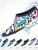cheap Fashion Watches-SBART Water Socks Nylon / Neoprene for Adults - Anti-Slip, High Strength, Softness Swimming / Diving / Surfing / Snorkeling