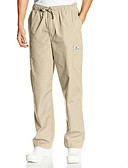 ieftine Îmbrăcăminte Bărbați de Exterior-Bărbați Activ / De Bază Pantaloni Chinos Pantaloni Mată