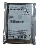billige Damedunjakker og anorakker-Fujitsu Laptop / Notebook harddisk 80GB IDE MHV20808BH