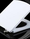 ieftine Accesorii de Baie-Capac Toaletă Rezistent la apă / Multifuncțional Modern / Contemporan PP 1set Bureți și epuratoare