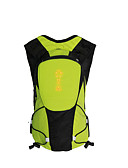 cheap Cycling Pants, Shorts, Tights-5 L Bike Hydration Pack & Water Bladder Waterproof, Reflective, Outdoor Bike Bag Nylon Bicycle Bag Cycle Bag Cycling Outdoor Exercise / Motobike / Motobike / Motorbike