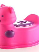ieftine Accesorii de Baie-Capac Toaletă / Scaun pentru baie Pentru copii / Multifuncțional Contemporan / Comun PP / ABS + PC 1 buc Accesorii toaletă / Decorarea băii