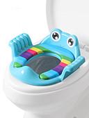 ieftine Accesorii toaletă-Capac Toaletă Pentru copii Contemporan Plastice 1 buc accesorii de duș