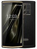 "hesapli Gece Elbiseleri-OUKITEL K7 6 inç "" 4G Akıllı Telefonlar / Cep Telefonu ( 4GB + 64GB 13 mp MediaTek MT6750T 10000 mAh mAh ) / 6.0 / çift kamera"