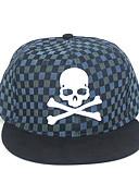 cheap Fashion Belts-Women's Active / Basic Baseball Cap - Print