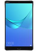 billige Kabler og Lader til mobiltelefon-Huawei M5(Cameron-W09B) 10.8 tommers Android tablet ( Android 8.0 2560x1600 Dobbeltkjerne 4GB+64GB )