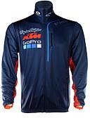abordables Sweat-shirts Homme-Vêtements de moto Veste pour Homme Tissu Matelassé Printemps / Automne Confortable / Conception spéciale