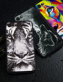 cheap iPhone Cases-Case For Apple iPhone XR / iPhone XS Max Pattern Back Cover Animal / Cartoon / Lion Soft TPU for iPhone XS / iPhone XR / iPhone XS Max