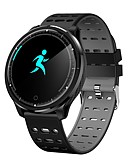cheap Men's Hoodies & Sweatshirts-P71 Smart Bracelet Smartwatch Android iOS Bluetooth Sports Waterproof Heart Rate Monitor Blood Pressure Measurement Stopwatch Pedometer Call Reminder Sleep Tracker Sedentary Reminder / Find My Device