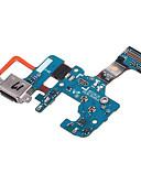 Недорогие Запасные части-Сотовый телефон Набор инструментов для ремонта Резервная копия Гибкий кабель зарядного порта Запасные части Note 8.0