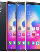 "hesapli Kuvars Saatler-Huitton X21 6.1 inç "" 3G Akıllı Telefonlar (1GB + 4GB 8 mp / El Feneri MediaTek MT6580 2050 mAh mAh) / 1920*1080 / çift kamera"