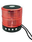 levne Pánské kalhoty a kraťasy-Bluetooth Speaker Bluetooth Reproduktor Outdoor Reproduktor Pro