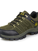 cheap Men's Tees & Tank Tops-Men's Sneakers Hiking Shoes Breathable Comfortable Hiking Walking Adults'