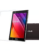 voordelige Tablet-screenprotectors-gehard glas screen protector film voor asus zenpad c 7.0 z170 z170c z170cx z170mg tablet met scherm schoon gereedschap