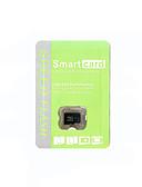 זול מחזיקים ומרכבים-LITBest 32GB מיקרו SD / TF כרטיס זיכרון Class10 TF Card טלפון נייד