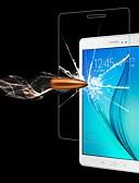 preiswerte Bildschirm-Schutzfolien für's Tablet-Displayschutzfolie für Samsung Galaxy Tab A 8.0 Hartglas 1 Stück Vorderer Bildschirmschutz 9H Härtegrad