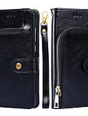 halpa Miesten poolopaidat-Etui Käyttötarkoitus Apple iPhone 8 Plus / iPhone 8 / iPhone 7 Plus Lomapkko Takakuori Yhtenäinen Kova PU-nahka