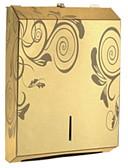 povoljno Uređaji za kupanje-Držač toaletnog papira New Design / Cool Moderna Tikovina 1pc Zidne slavine