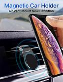 זול כבל & מטענים iPhone-לרכב
