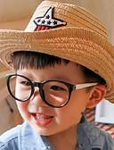 זול ילדים צעיפים-אודם / חאקי / כחול ים כובעים ומצחיות ג'ינס ג'ינס שבטי וינטאג' / בסיסי יוניסקס ילדים