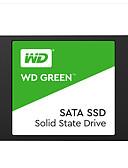 זול להקות Smartwatch-2.5 'ssd sata3 ממשק במהירות גבוהה לקרוא ולכתוב