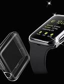 hesapli Smartwatch Kılıf-apple izle serisi için kılıflar 4/3/2/1 tpu uyumluluğu apple